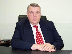 Петр Чувилин