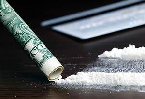 В ходе операции Эстонский ноктюрн изъяты наркотики стоимостью 38 млрд рублей