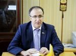 Депутат Хидиров оказался лидером рейдерской группировки