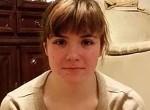 Студентка МГУ Варвара Караулова обвиняется в терроризме