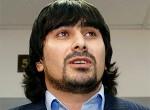 Убийца Пола Хлебникова сбежал от правосудия