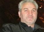 Турция отказалась выдать России киллера Валидола