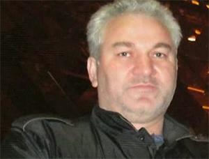 Валид Лурахмаев - Валидол