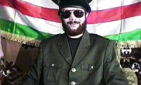 Знатному «решальщику» Руслану Коригову вынесен приговор