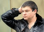 5 лет назад люди узнали о банде Цапок из Кущевки
