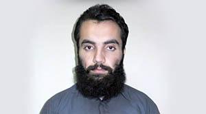 Суд США огласит приговор по делу обвиняемого в терроризме россиянина Хамидуллина 3 декабря