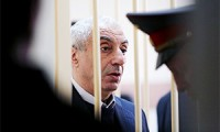 Солодкины и Андреев, участники банды Трунова получили сроки