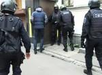 В Москве задержана ОПГ «обнальщиков»