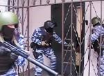 Подпольный «банк» обналичил за год миллиард рублей