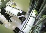 Пойманы грабители ювелирного салона в Купчино