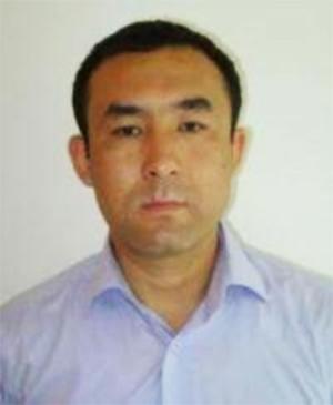 Вор в законе Улан Токтосунов переведен в СИЗО Нарына