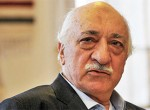 Секта Гюлена вне закона у турок