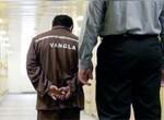 Киллер Джей будет осужден в 2016 году