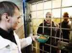 Заключенные колонии №2 объявили голодовку