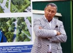 Бизнесмен и рэкетмен Дамир Бибишев