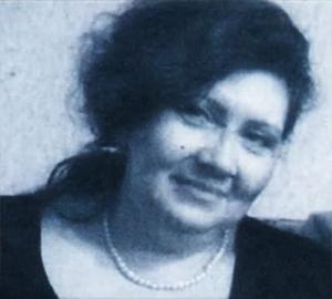 Галина Делягина была второй жертвой маньяка. Ее убийством он отомстил за Наташу