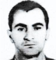Атлан Натаев