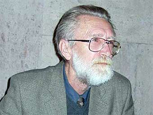 Николай Гиренко - жертва отморозков