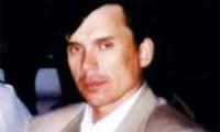 Виталий Игнатов — последний лидер курганской группировки