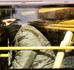 Рашид Евлоев террорист фото