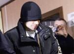 Кочуйков еще до бойни вымогал деньги у Жанны Ким