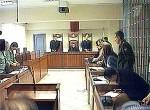 Утвердили обвинение в отношении чеченских убийц