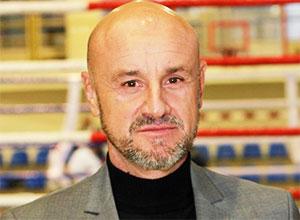 Криминальный авторитет Александр Данильченко - Дед, Данила фото