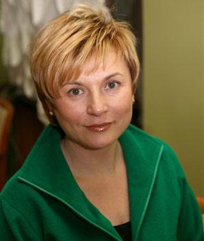Маргарита Баржанова фото