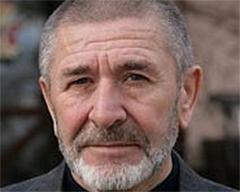 Леонид Капелюшный