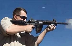 Оружейник фото