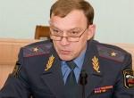 Покушение на бывшего начальника увд Екатеринбурга