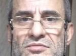 Бачука Пачулия депортирован в Грузию