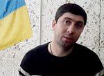 Вор в законе Лазарь выдворен с Украины