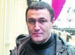 Авторитет Прокоповских получил 13 лет колонии