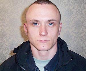Василий Шубинов - один из активных участников ОПГ Запсибовские