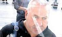 Турки арестовали чеченского авторитета