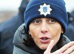 На Украине хотят манипулировать воровским статусом