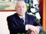 Дело об убийстве русского бизнесмена начали рассматривать в Париже