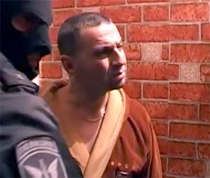 Криминал как в 90-х в Кузбассе
