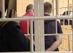 Красноярские киллеры отморозки получили сроки