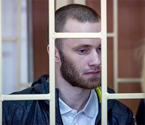 Александр Ковтун - основатель Кировской банды