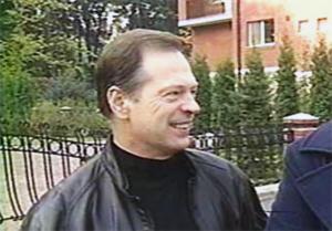 Сергей Кукура