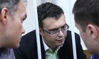 Противостояние группы Захария Калашова, МВД и ФСБ