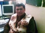 Дамир Уфимский задержан за труп в багажнике