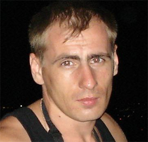 Камчатский маньяк Владимир Тушинский