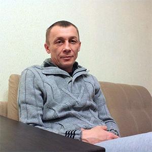 Андрей Реут