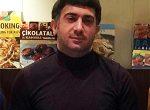 Убийц Ровшана Джаниева так и не нашли