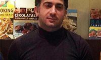 Убитый Ровшан Джаниев владел крупной недвижимостью в Италии