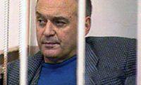 Юрий Шутов – личный враг Собчака и Путина
