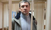 Как силовик Захарченко стал миллиардером